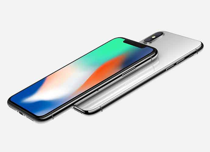 iPhone X News: Everything We Know About Apple's Next Innovation [PHOTOS & VIDEO]