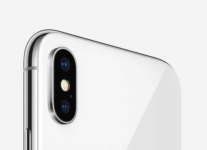Apple Reportedly Developing AR-Capable Rear Cameras For 2019's iPhone