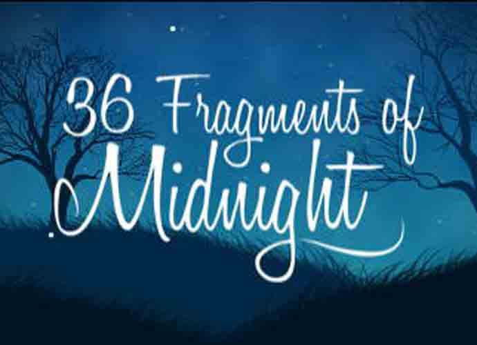 '36 Fragments of Midnight' Game Review: Minimalistic Presentation, Minimal Content