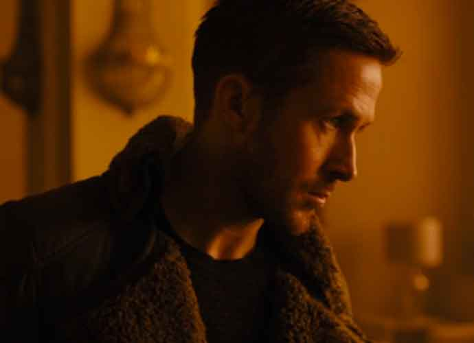 Blade Runner 2049 Spoilers Discussion