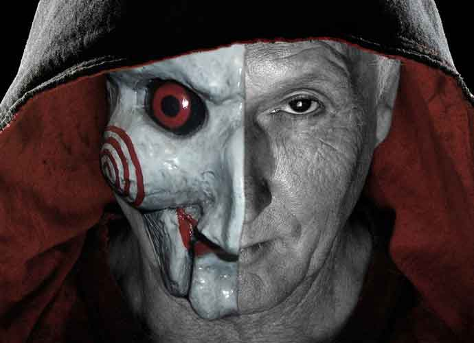 'Jigsaw' Review Roundup: Nothing New To Offer In Seventh 'Saw' Sequel