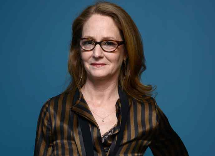 Melissa Leo Biography: In Her Own Words – Exclusive Video, News, Photos