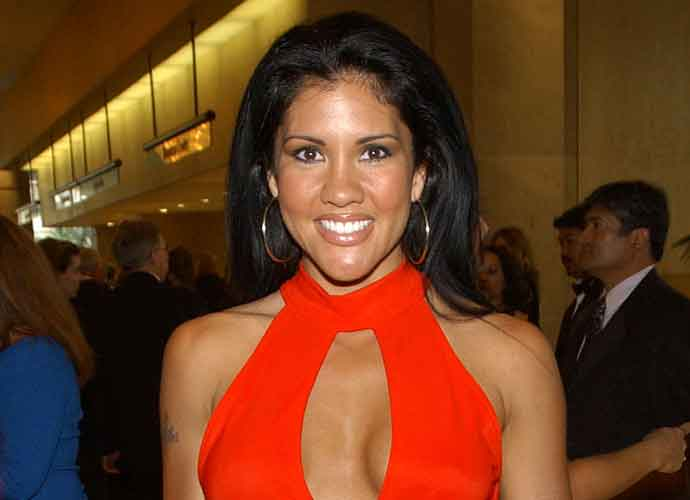 Mia St. John On Mental Health Treatment, Her Son's Suicide & Boxing [VIDEO EXCLUSIVE]