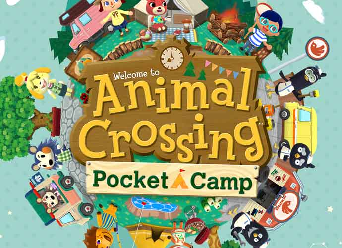 Take Residence Next Month In 'Animal Crossing: Pocket Camp' For iOS & Androids