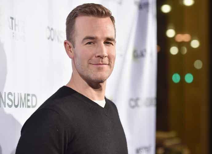 'Dawson's Creek' Creator Kevin Williamson Shuts Down Reboot Rumors