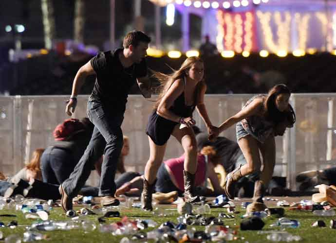58 Killed, More Than 500 Injured In Attack At Jason Aldean Concert In Las Vegas, Shooter Identified As Stephen Paddock
