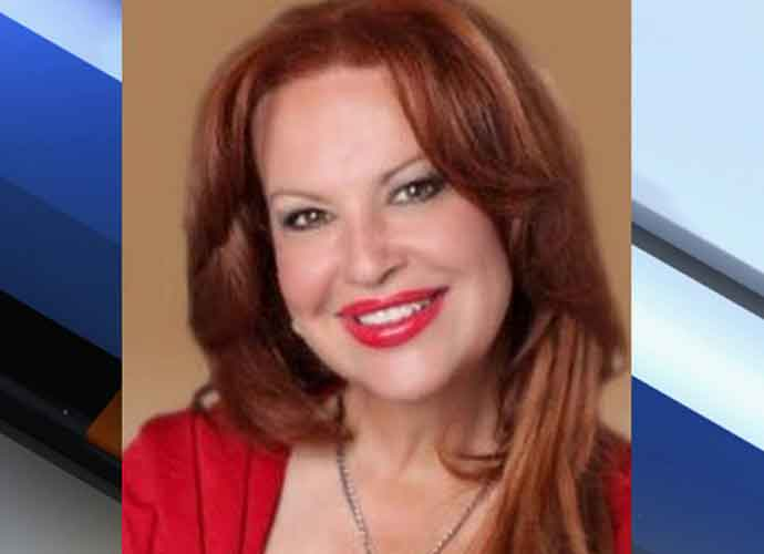 Bettina Rodriguez Aguilera, Florida Congressional Candidate, Claims Aliens Abducted Her [VIDEO]