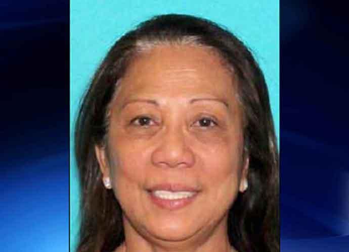 Who Is Marilou Danley, Girlfriend Of Las Vegas Shooter Stephen Paddock?