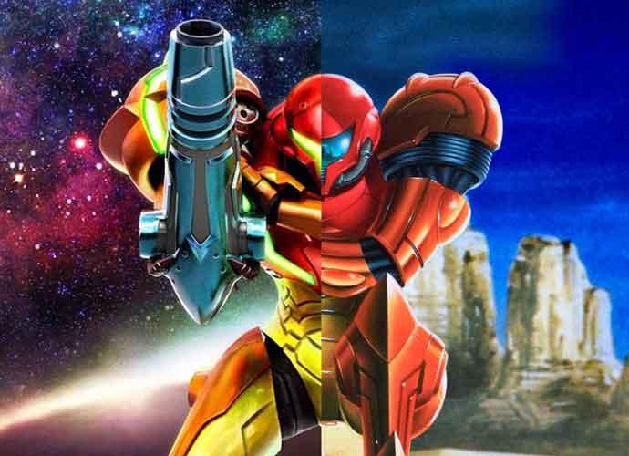 'Metroid: Samus Returns' Game Review: Samus Is Back