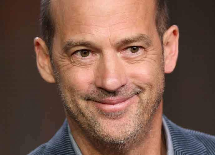 Anthony Edwards Writes Essay Accusing Gary Goddard Of Molesting Him As A Child