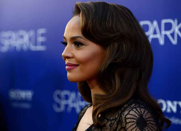 Carmen Ejogo Biography: In Her Own Words – Exclusive Video, News, Photos, Age