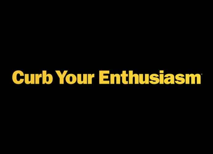 "'Curb Your Enthusiasm' Season 9, Episode 9 Recap: ""It's Hard To Be Fair"""