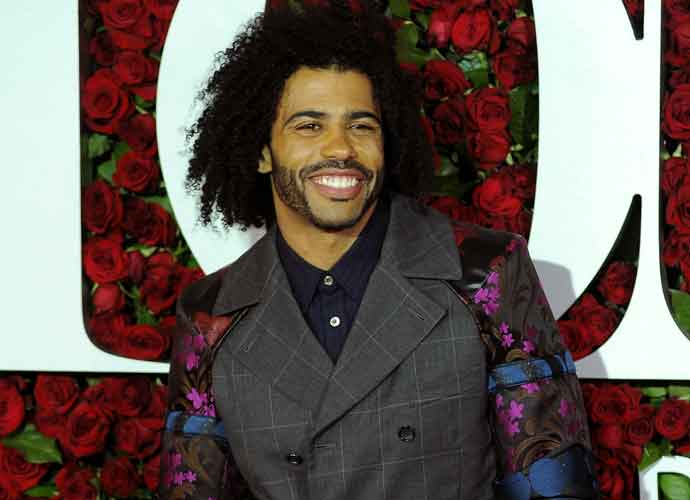 Daveed Diggs Biography: In His Own Words – Video Exclusive, News, Photos