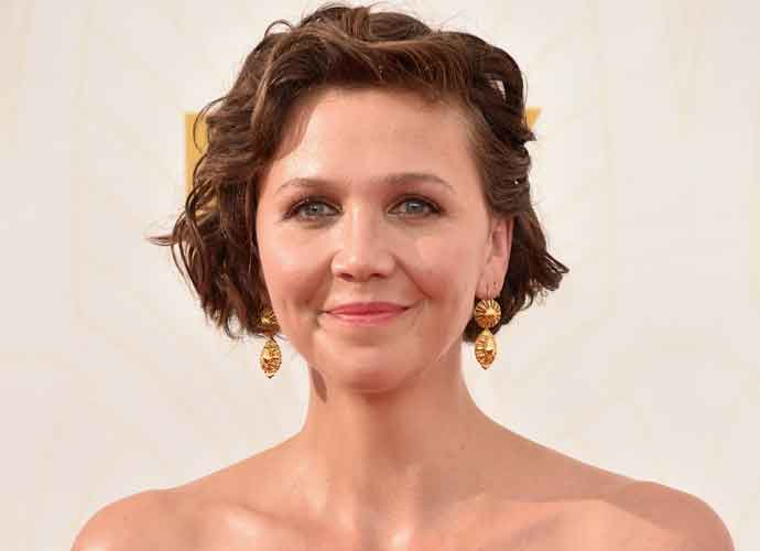 Maggie Gyllenhaal Bio: In Her Own Words – Video Exclusive, News, Photos