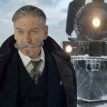 'Murder On The Orient Express' Movie Review: All-Star Cast Makes This Adaption A Joy Ride
