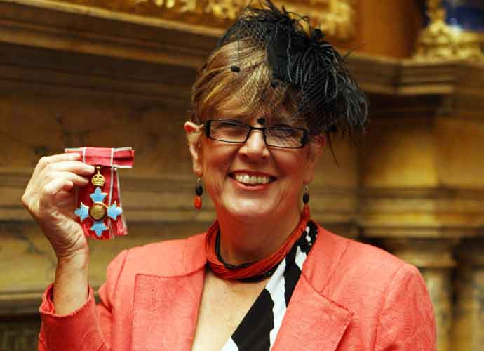 'Great British Bake Off' Finale Spoiled After Judge Prue Leith Tweets Winner's Name