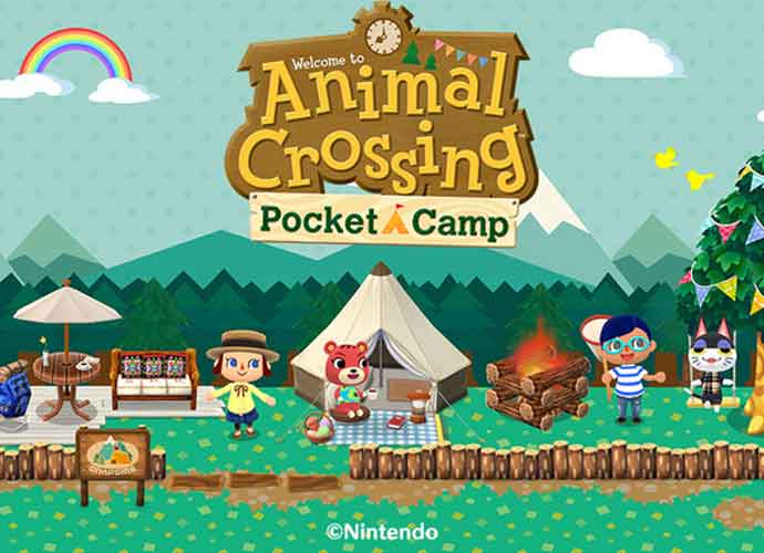'Animal Crossing: Pocket Camp' For iOS Game Review: Day Early Release For A Pretty Good Game
