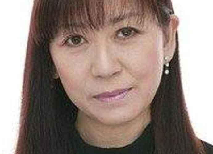 Hiromi Tsuru, Prolific Japanese Voice Actress, Dies At 57