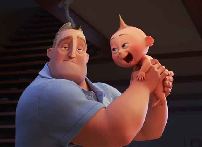 'Incredibles 2' Review Roundup: Sequel Gets Mostly Positive Notices