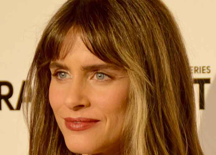 Amanda Peet Bio: In Her Own Words – Video Exclusive, News, Photos