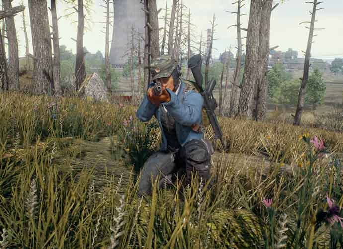 'PlayerUnknown's Battlegrounds' Crashes Onto Xbox One, Brings Exclusive Content