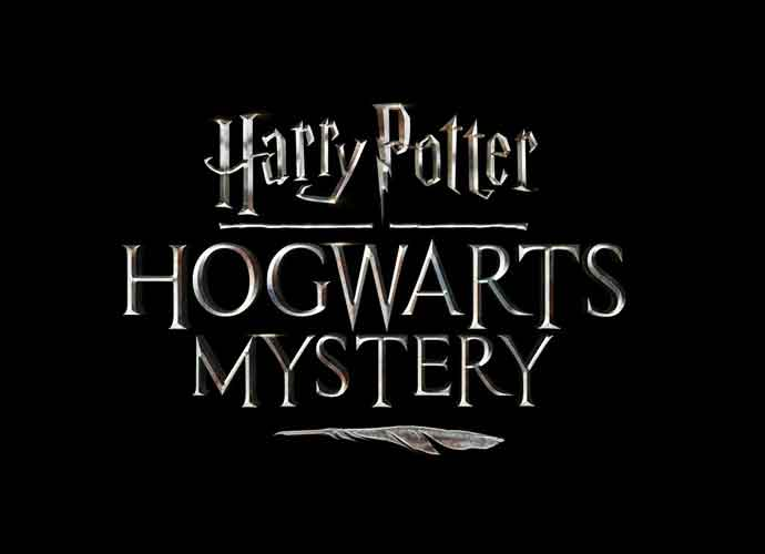 Attend Class In 2018 With 'Harry Potter: Hogwarts Mystery' For Mobile Platforms