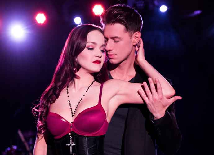 'Cruel Intentions: The Musical' Theater Review: Campy, Tongue-In-Cheek Fun