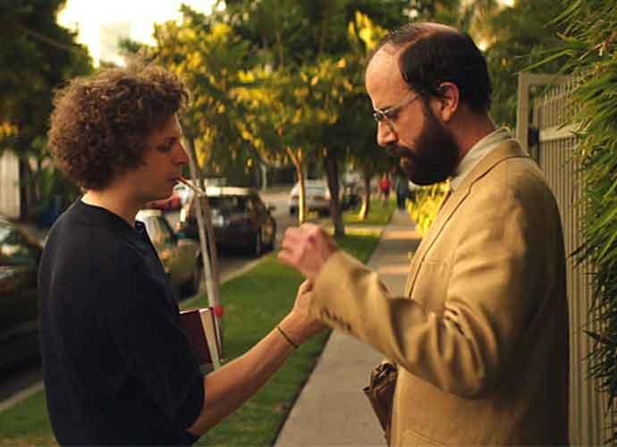 'Lemon' DVD Review: Eccentric But Potent Humor