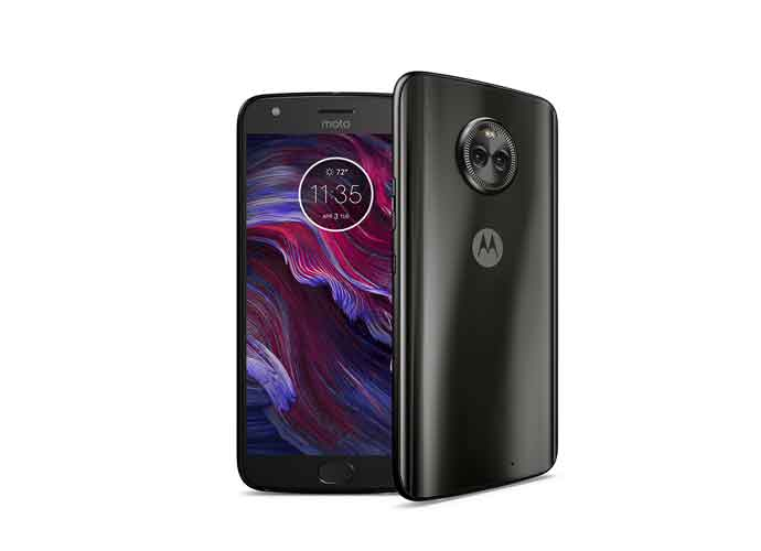 Moto X4 Review: A Budget-Friendly, Entry-Level Android [Best Deals]