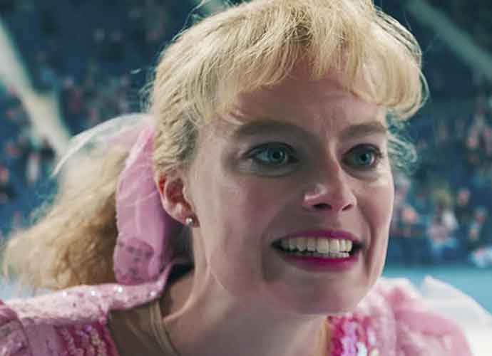 'I, Tonya' Review Roundup: Critics Love Tonya Harding 'Biopic' That Leaves The Truth Up To The Viewer