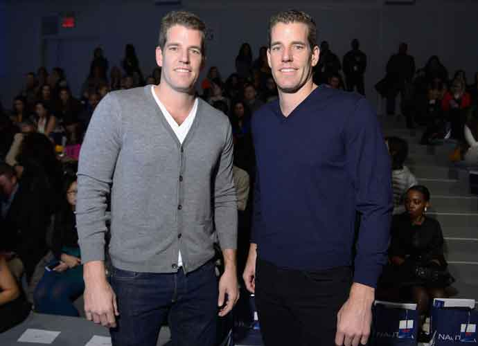 Winklevoss Twins Become First Bitcoin Billionaires