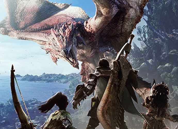 'Monster Hunter: World' Delayed On PC, Getting Exclusive PS4 Pro Bundle