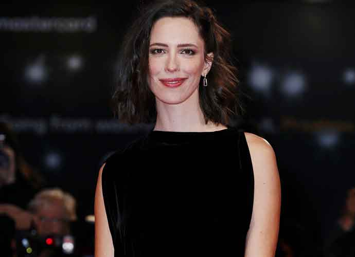 Rebecca Hall Biography: In Her Own Words – Video Exclusive, News, Photos