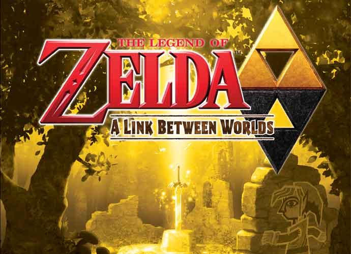 Nintendo 3DS Scores Three More Nintendo Selects Reprints