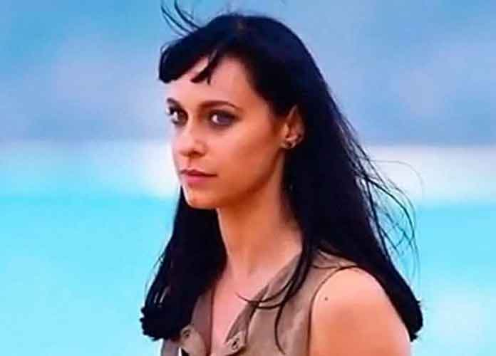'Home & Away' Star Jessica Falkholt Taken Off Life Support One Day After Family's Funeral