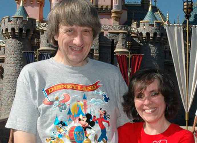 'Torture Parents' David & Louise Turpin Accused Of Holding 13 Children Hostage