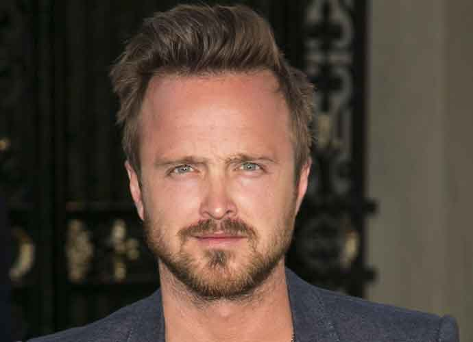 Aaron Paul Responds To Fan Criticism Of Netflix Movie 'El Camino'