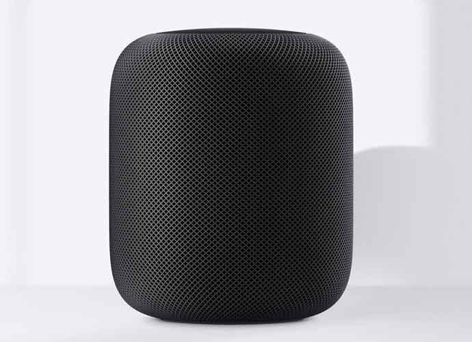 Apple HomePod Review: Sounds Sweet But Limited To Apple's Ecosystem