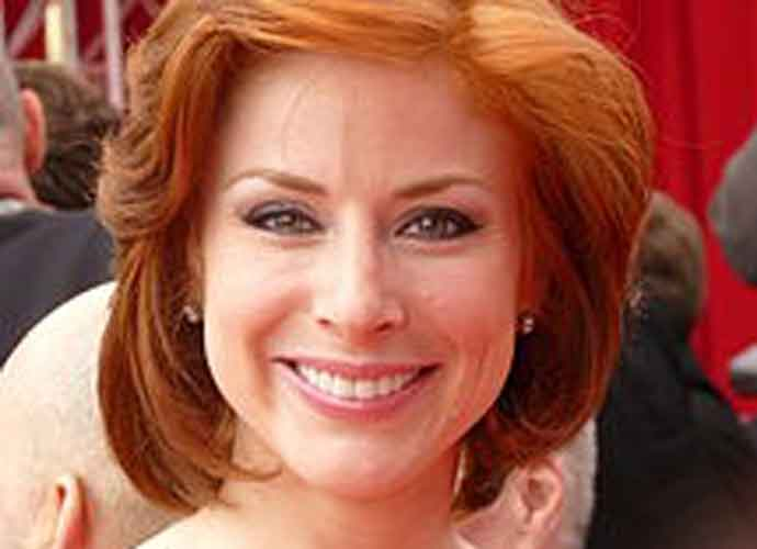 Diane Neal, 'Law & Order: SVU' Star, To Run For Congress In New York As Independent