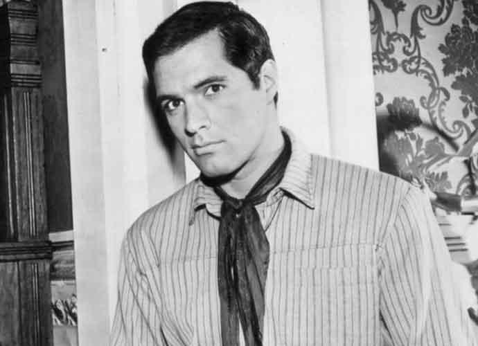John Gavin, 'Psycho' Actor & Ronald Reagan's Ambassador To Mexico, Dies At 86