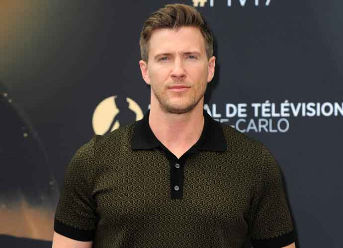 Patrick Heusinger Biography: In His Own Words – Exclusive Video, News, Photos