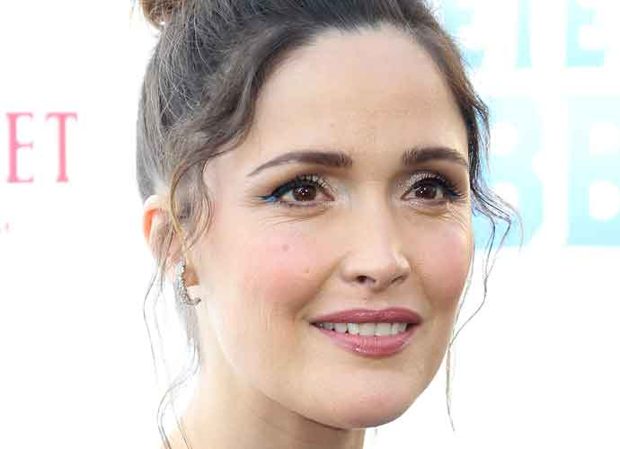 Rose Byrne Bio: In Her Own Words – Video Exclusive, News, Photos