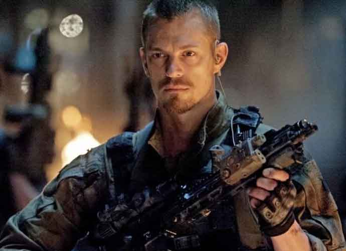 'The Killing' Stars Joel Kinnaman & Mireille Enos Reunite In 'Hanna'