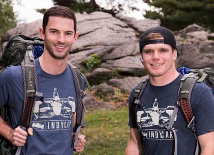 'The Amazing Race' Season 30 Finale Recap: Team 'Big Brother' Wins