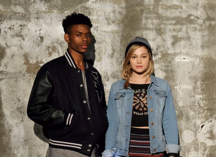 Marvel Reveals Trailer For New Series 'Cloak And Dagger'