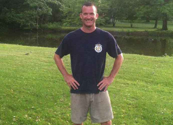 New York Firefighter Thomas Phelan, Who Saved Thousands Of People On 9/11, Dies Of Cancer