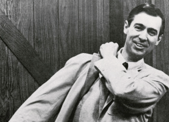 'Won't You Be My Neighbor' Trailer Makes The World Of Mr. Rogers Come Alive