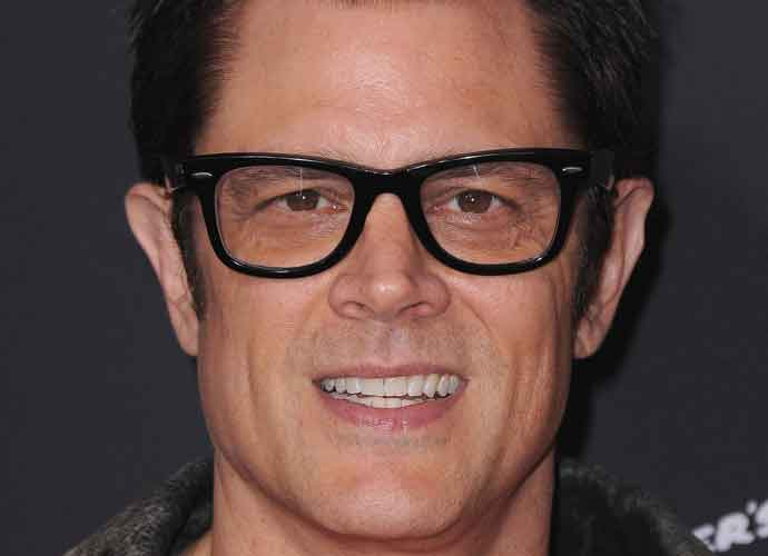 Trailer For Johnny Knoxville's 'Action Point' Released [VIDEO]