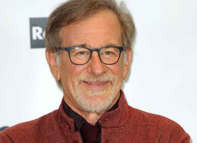 Steven Spielberg's 'Ready Player One' Premieres At SXSW To Stellar Reviews [VIDEO]
