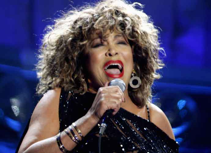 'Tina: The Tina Turner' Musical Sets Broadway Opening Date